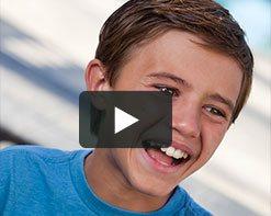 a_hrefhttpsplayervimeocomvideo123086871our_practicea