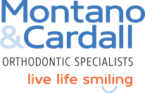 montano cardall orthodontic specialists